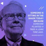 Business Success Quotes Entrepreneurs Twitter