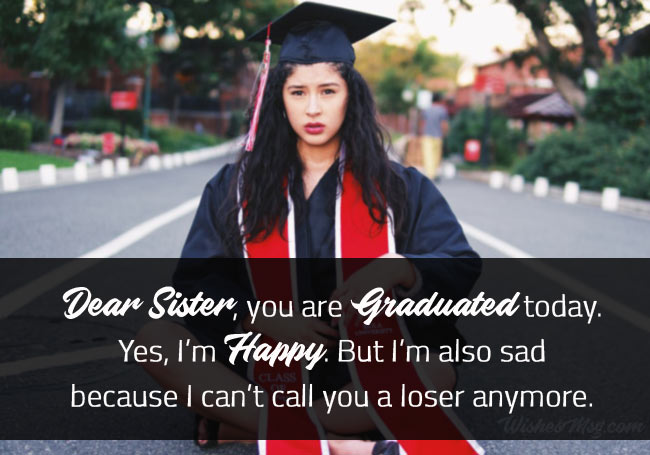 Captions For Convocation Day Pinterest thumbnail