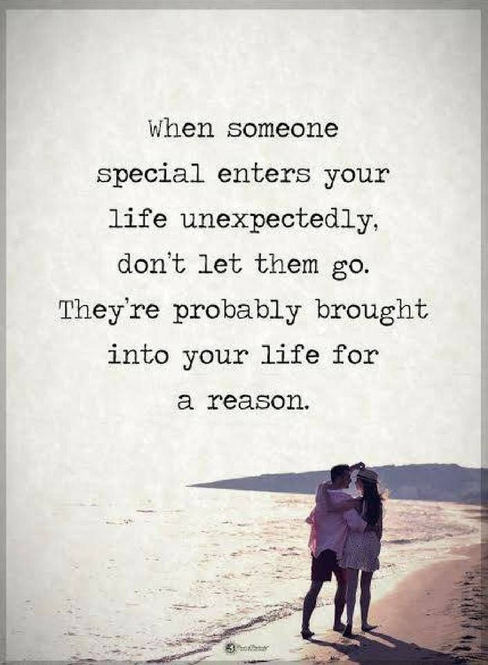 Caring Someone Special Quotes Facebook thumbnail