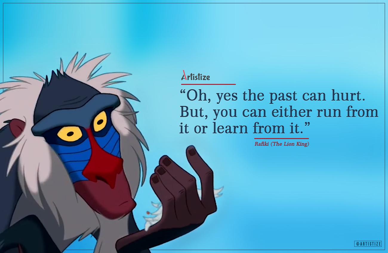 Cartoon Quotes Pinterest thumbnail