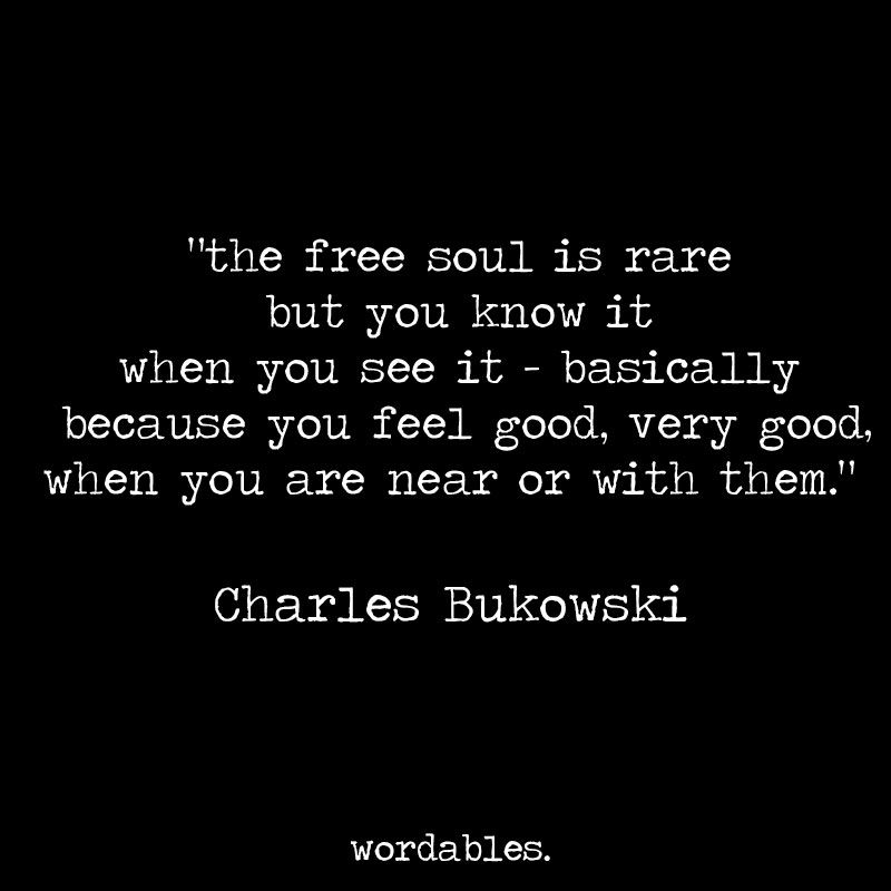 Charles Bukowski Women Quotes Pinterest thumbnail