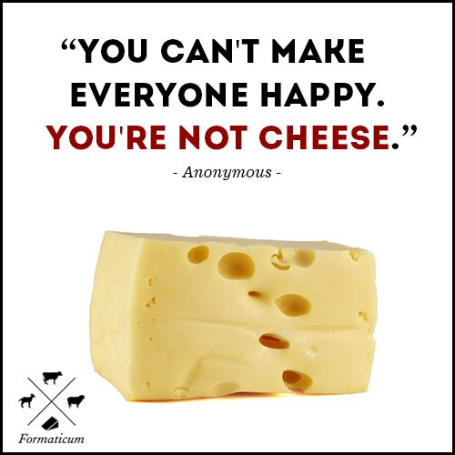 Cheesy Quotes About Cheese Tumblr thumbnail