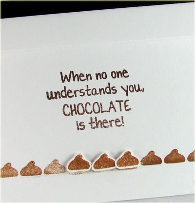 Chocolate Related Quotes Twitter thumbnail
