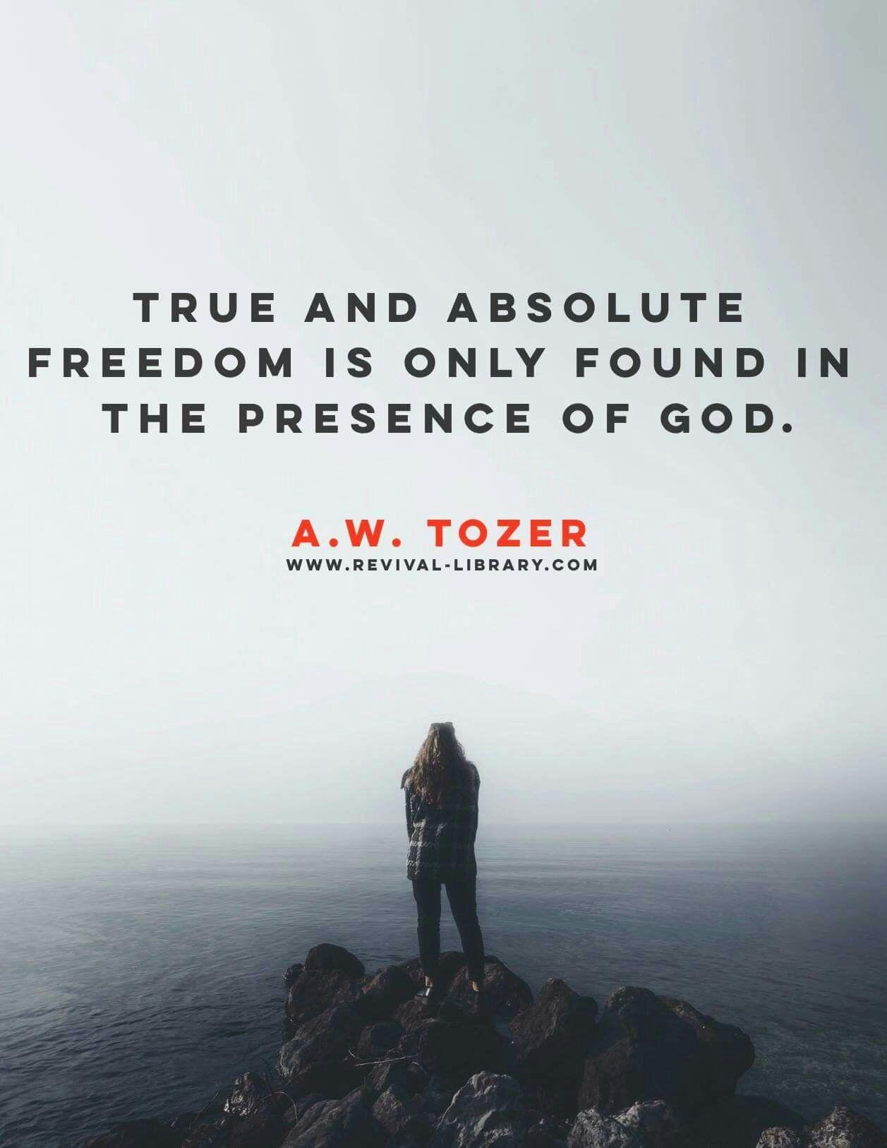 Christian Freedom Quotes Tumblr thumbnail