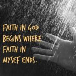 Christian Inspirational Quotes For Difficult Times Twitter