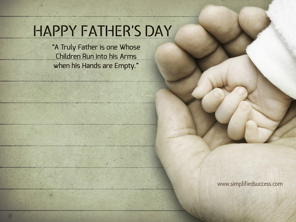 Christian Quotes About Fathers Day Tumblr thumbnail