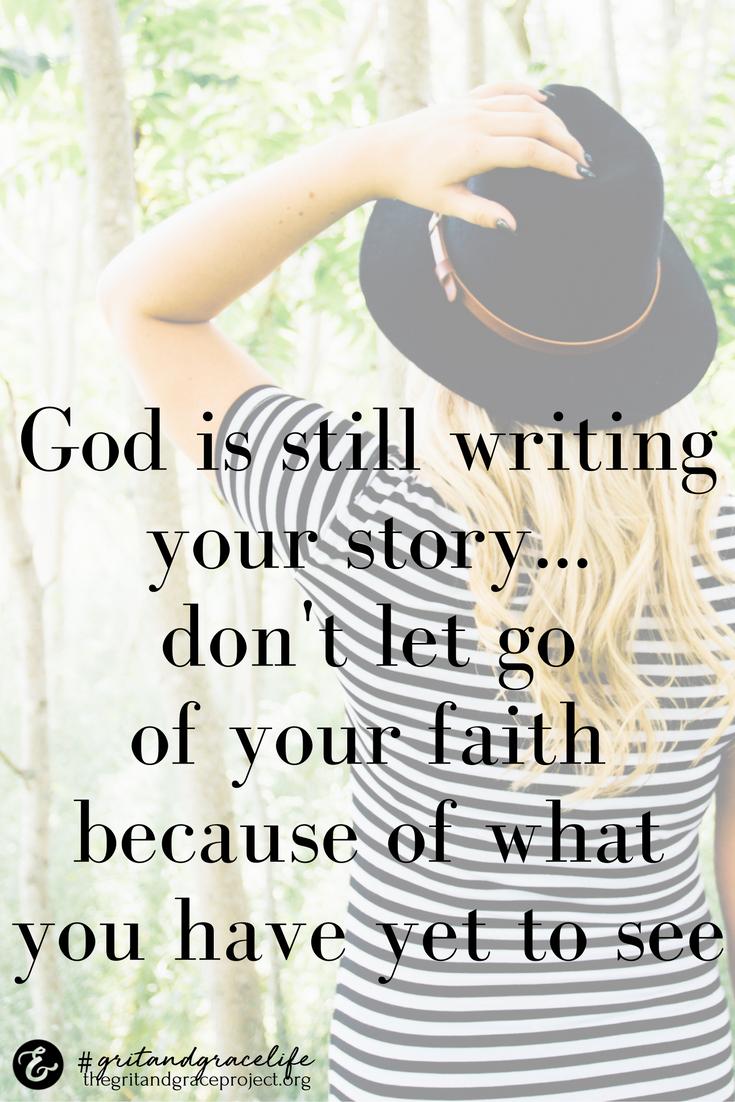 Christian Quotes For Women Pinterest thumbnail