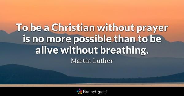 Christian Quotes On Prayer Pinterest thumbnail