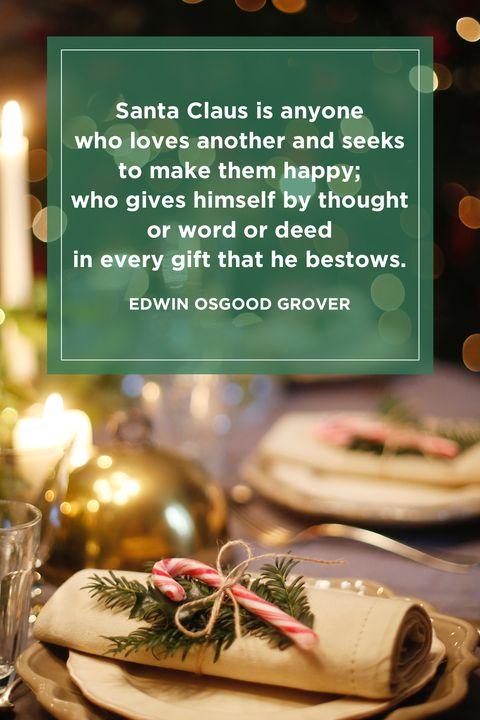 Christmas Good Morning Quotes Pinterest thumbnail