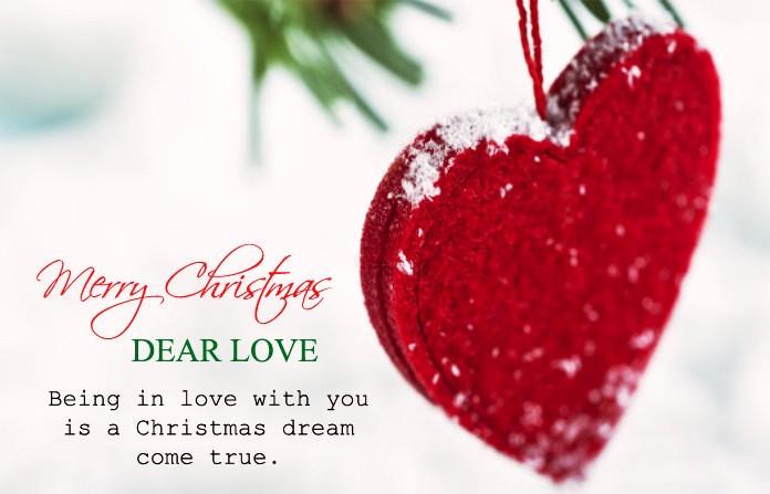 Christmas Love Quotes Pinterest thumbnail