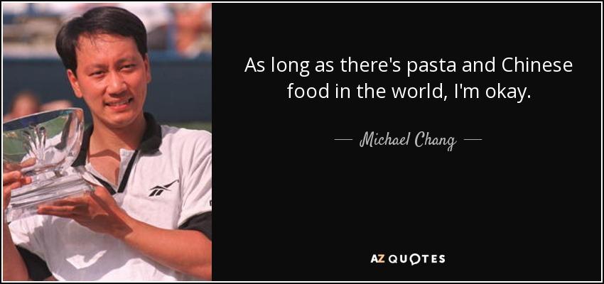 Churros Funny Quotes Tumblr thumbnail