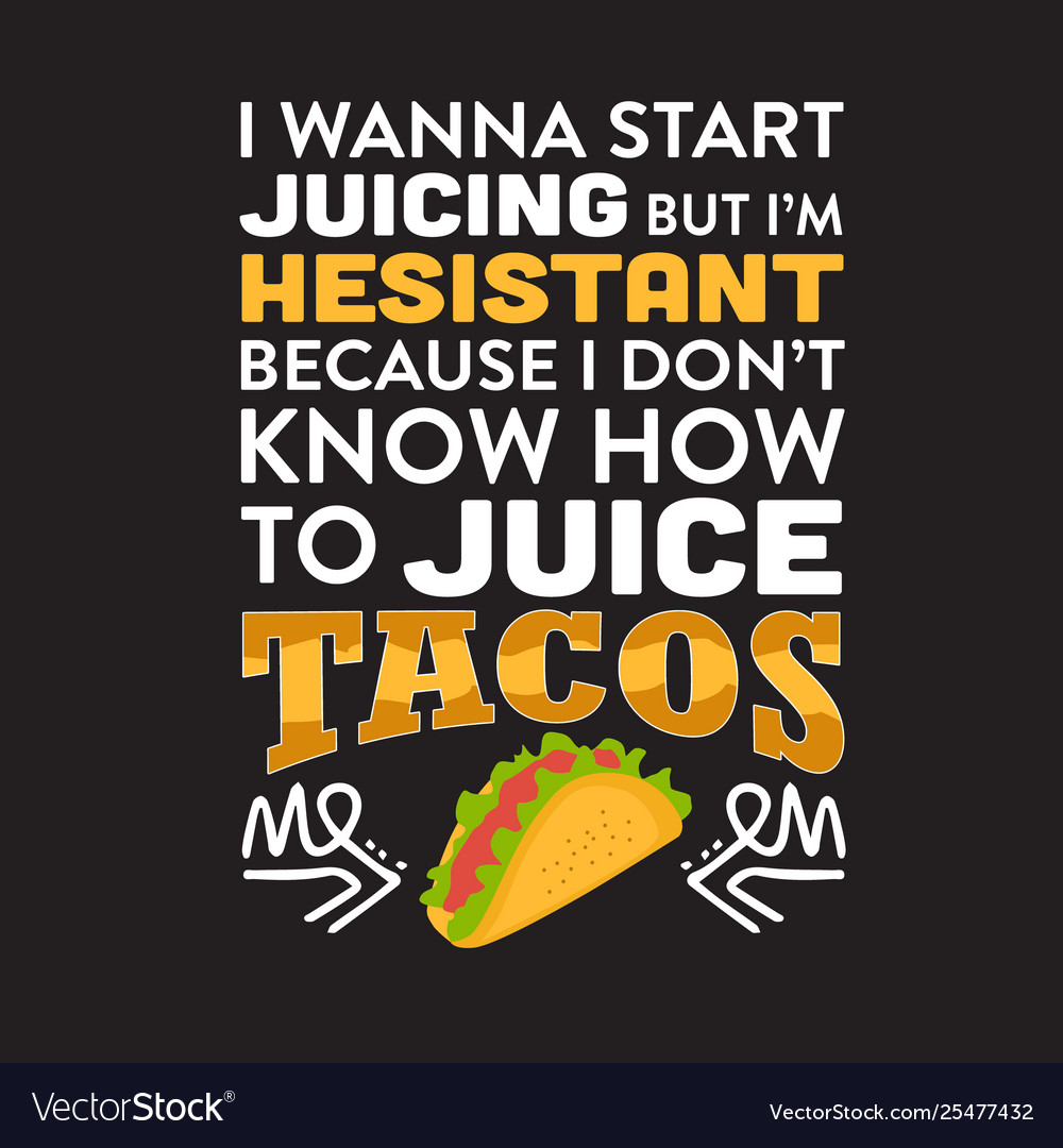 Clever Taco Sayings Facebook thumbnail