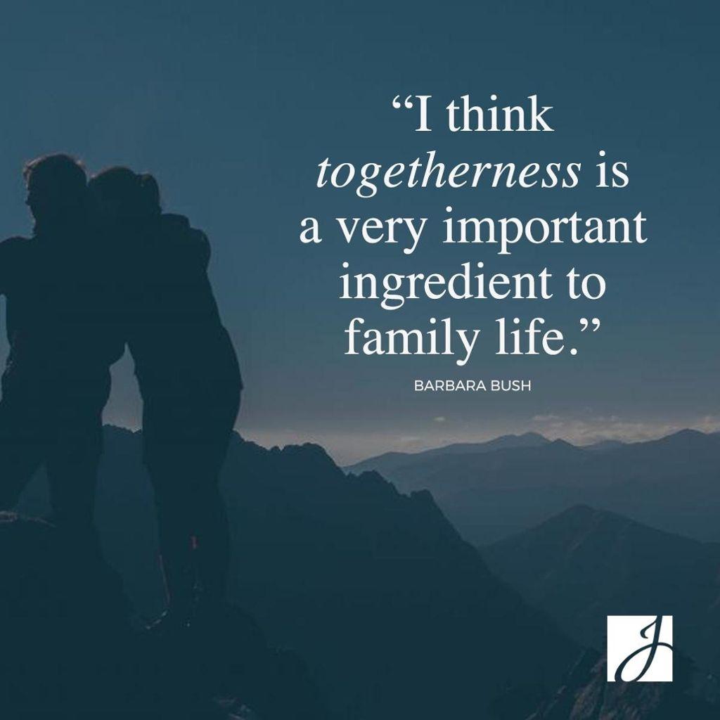 Close Family Quotes Pinterest thumbnail