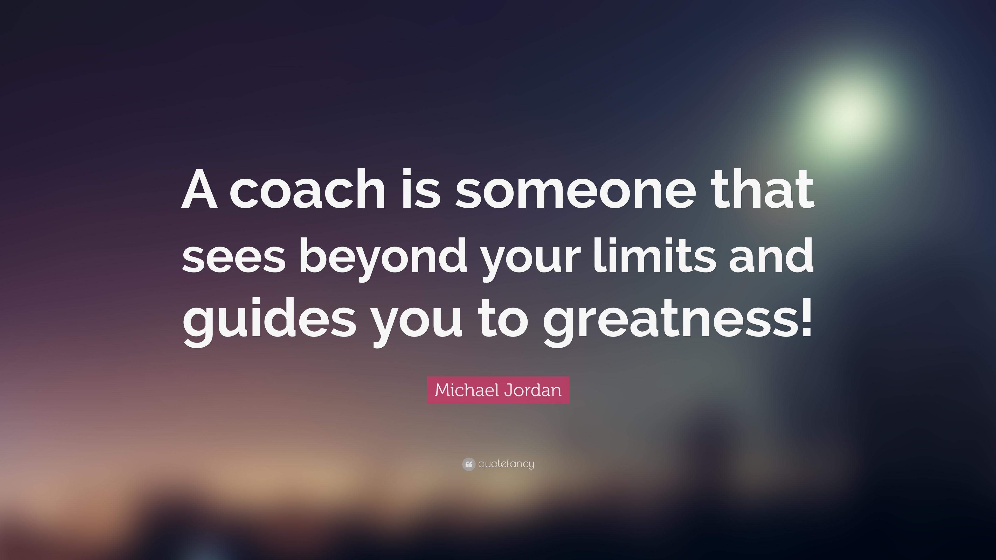 Coaching Quotes Inspirational Facebook thumbnail