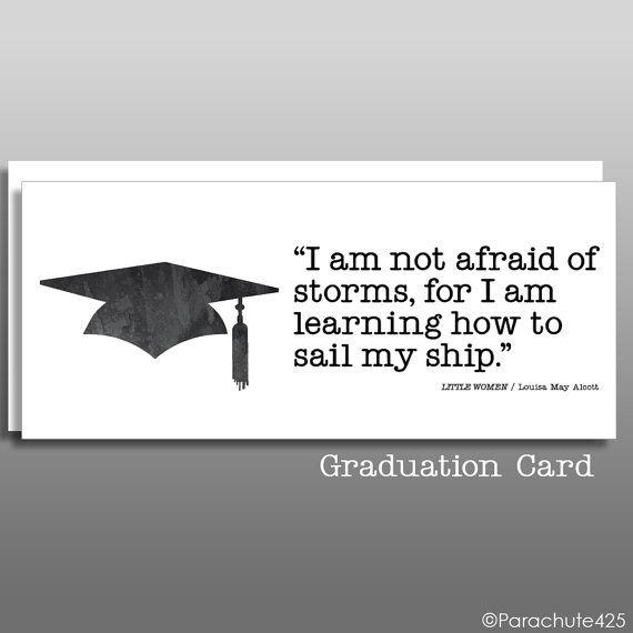 College Graduation Card Quotes Facebook thumbnail