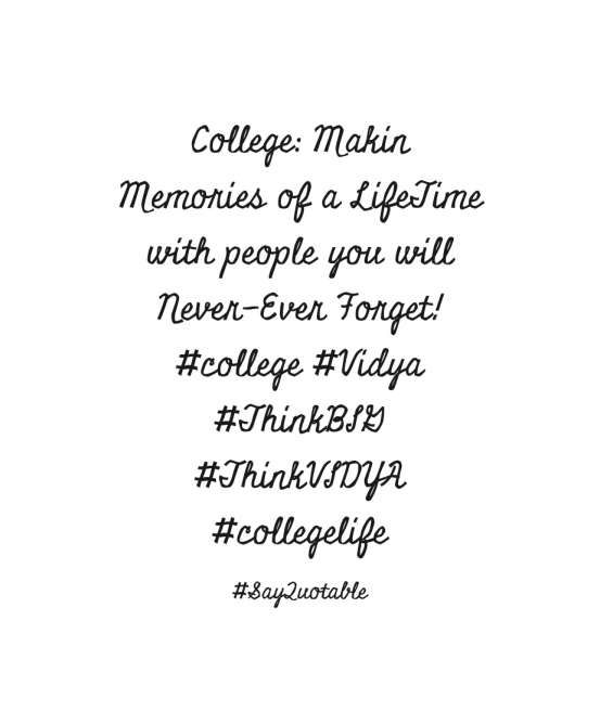 College Life Quotes And Sayings Facebook thumbnail