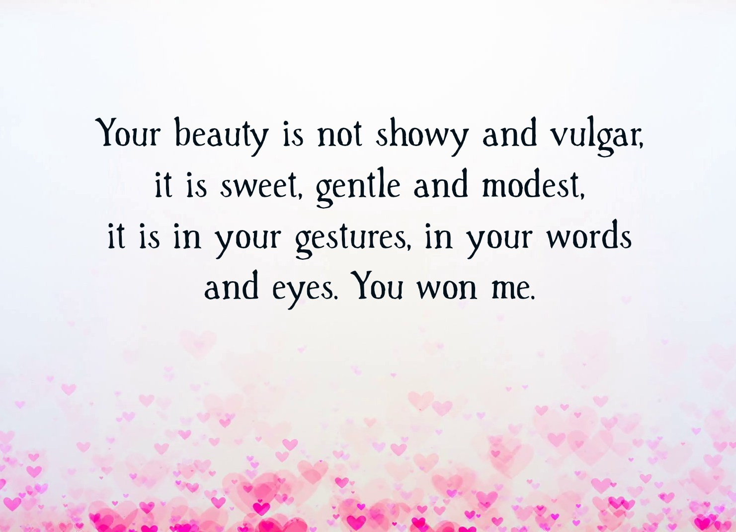 Compliment On Eyes Quotes Facebook thumbnail