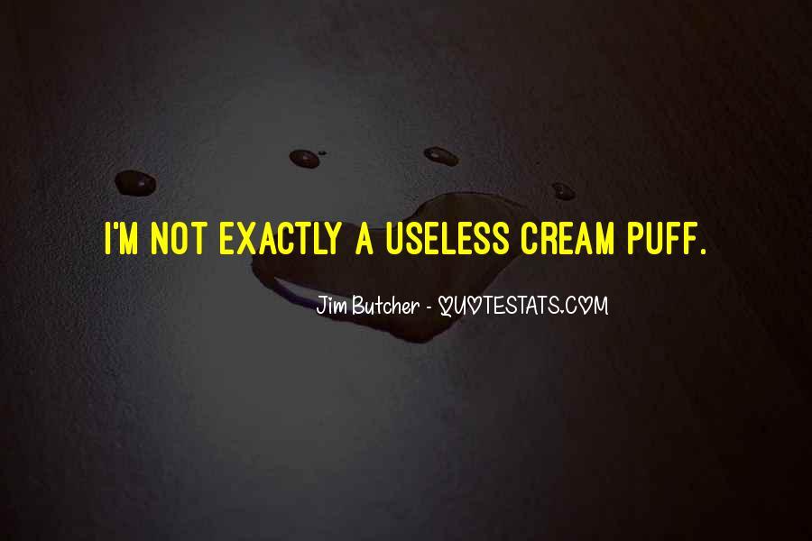 Cream Puff Quotes Tumblr thumbnail