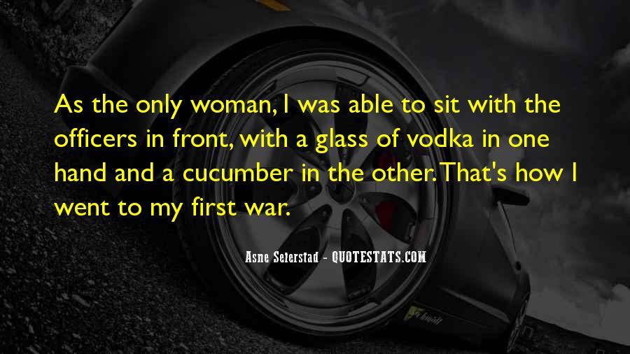 Cucumber Sayings Pinterest thumbnail