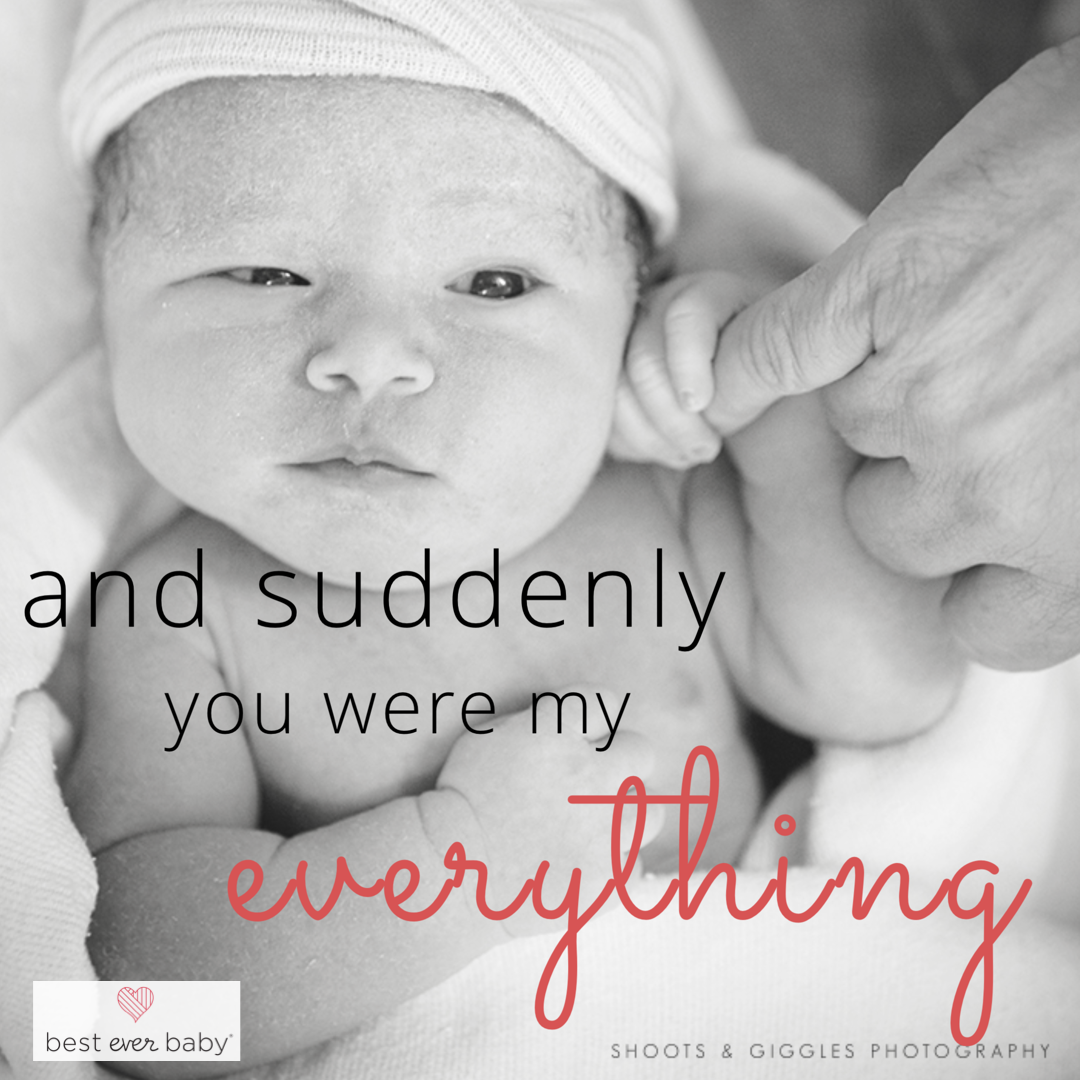 Cute Baby Boy Quotes Twitter thumbnail