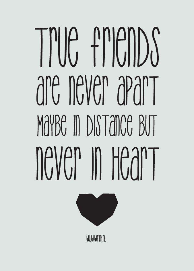 Cute Best Friend Quotes Facebook thumbnail