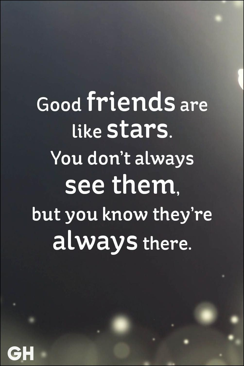 Cute Best Friend Quotes Short Facebook thumbnail