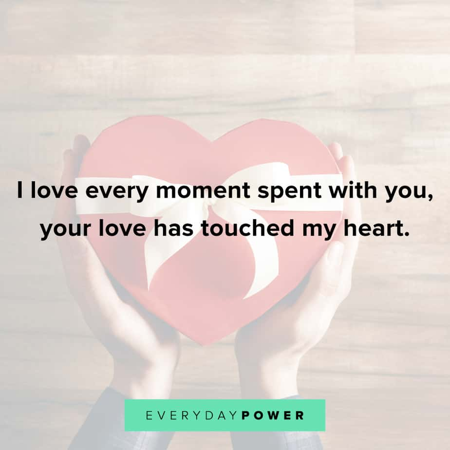 Cute Love Quotes For Her From The Heart Twitter thumbnail