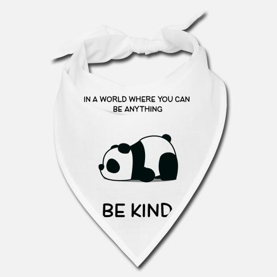 Cute Panda Love Quotes Twitter thumbnail