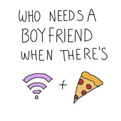 Cute Pizza Quotes Pinterest thumbnail