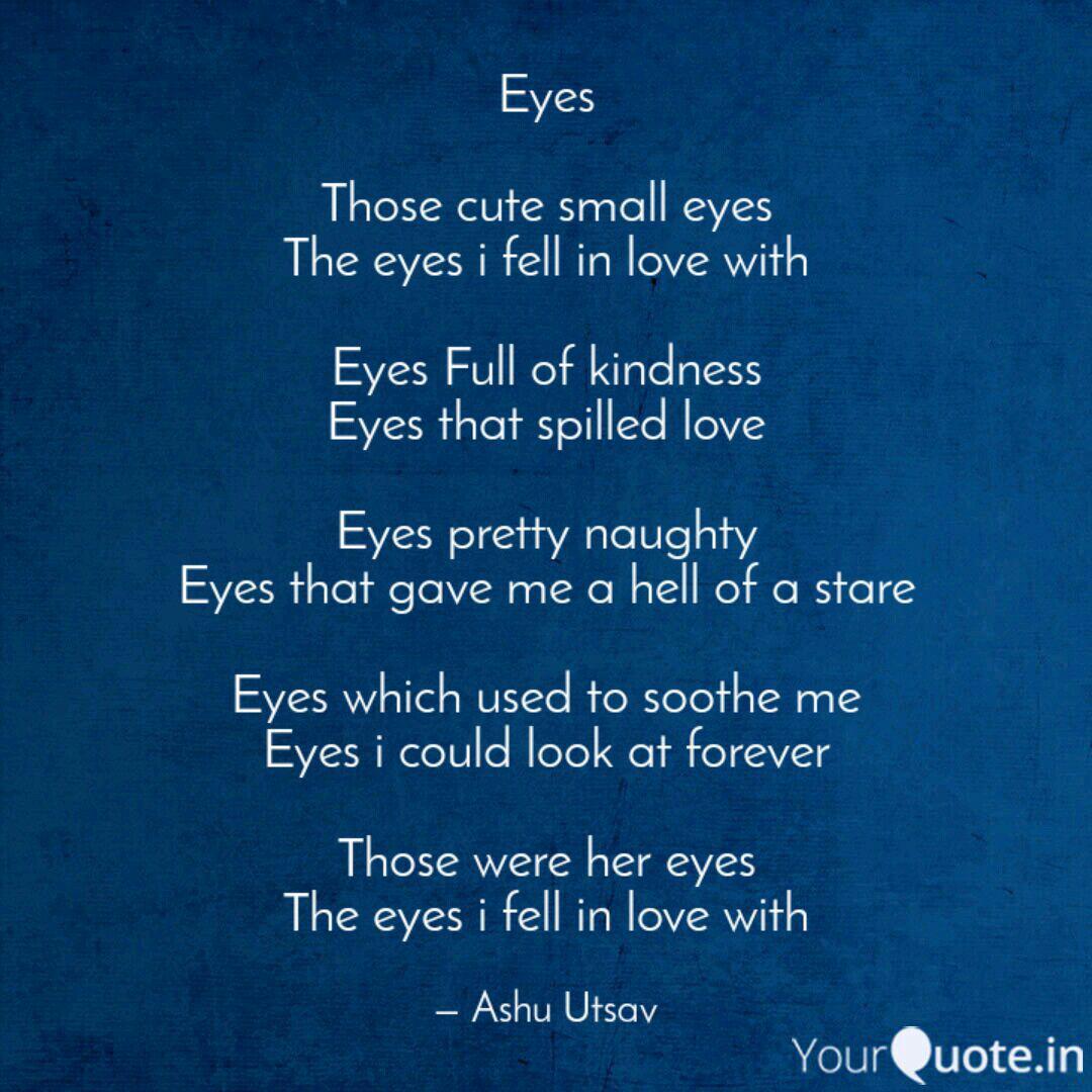 Cute Quotes Eyes Pinterest thumbnail