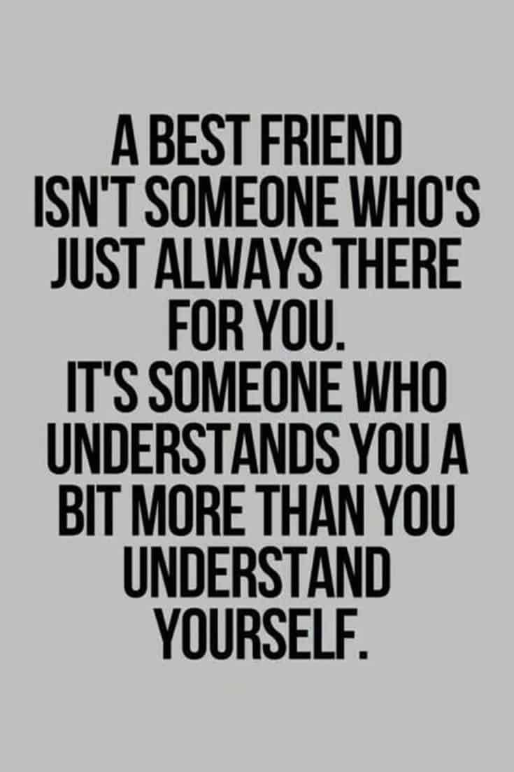 Cute Quotes For Girl Best Friend Pinterest thumbnail