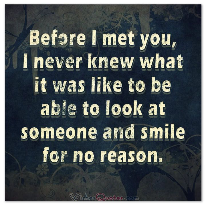 Cute Romantic Quotes For Her Facebook thumbnail