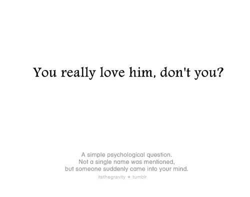 Short tumblr quotes Short Deep