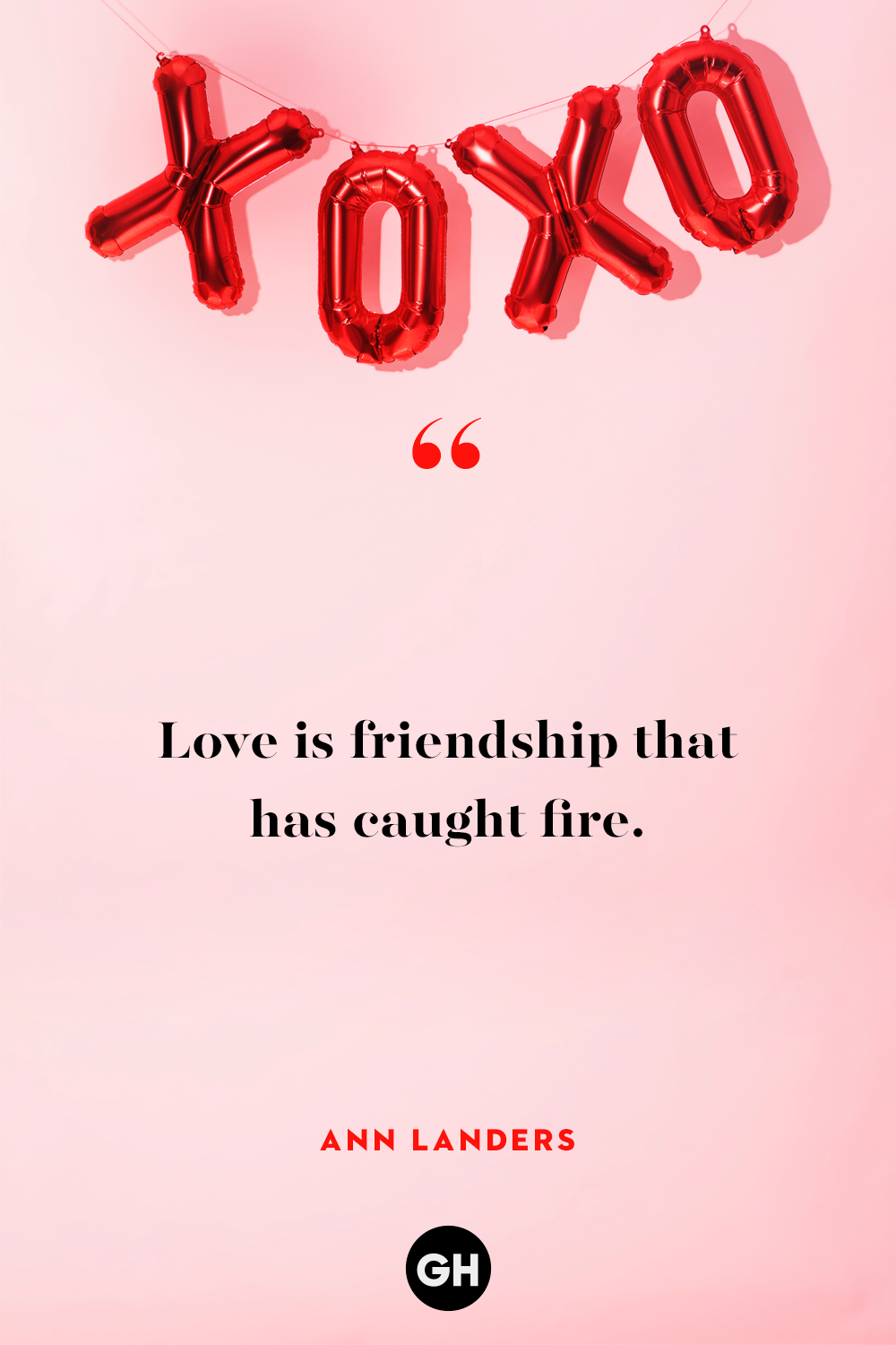 Cute Short Valentines Day Quotes Twitter thumbnail