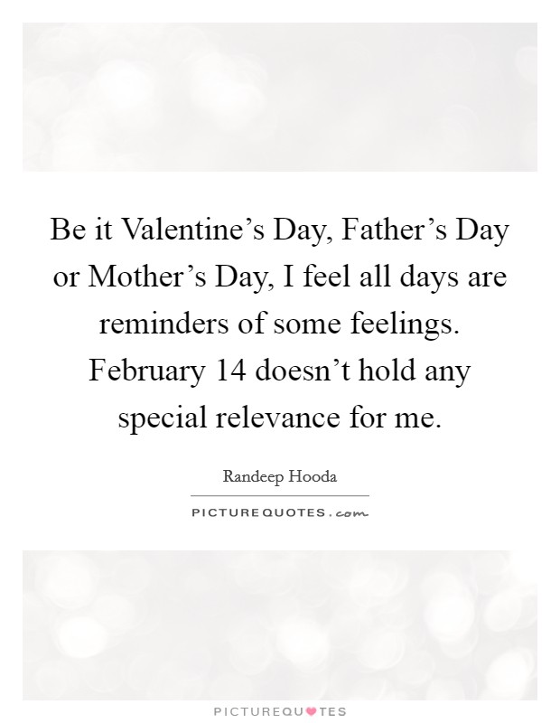 Dad Valentines Day Quotes Pinterest thumbnail