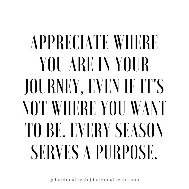 Daily Inspirational Quotes 2018 Pinterest thumbnail