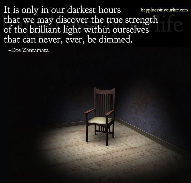 Darkest Hour Quotes thumbnail