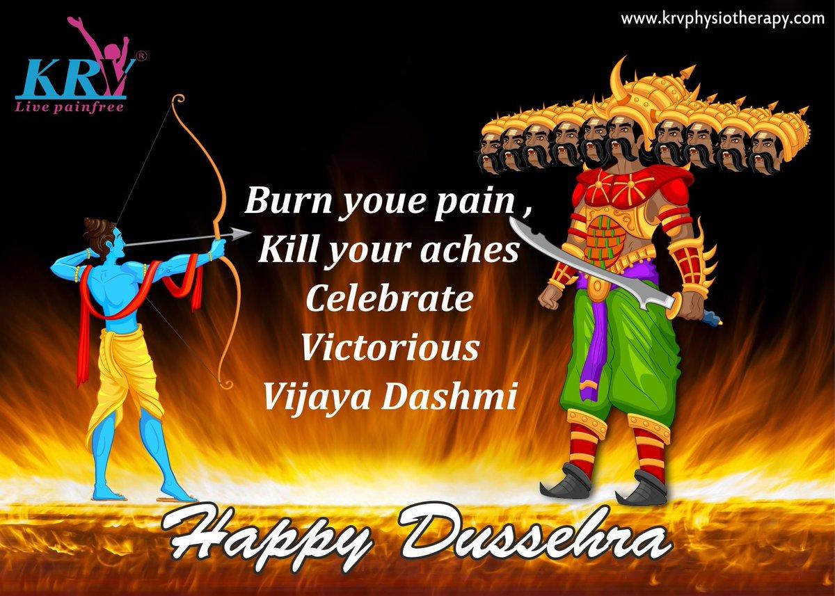 Dasara Wishes Sms Twitter thumbnail