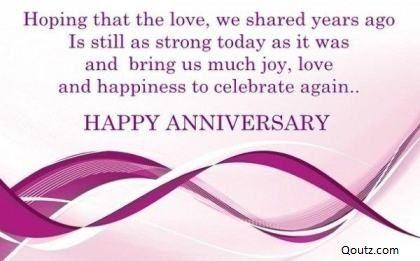Dating Anniversary Quotes Facebook thumbnail