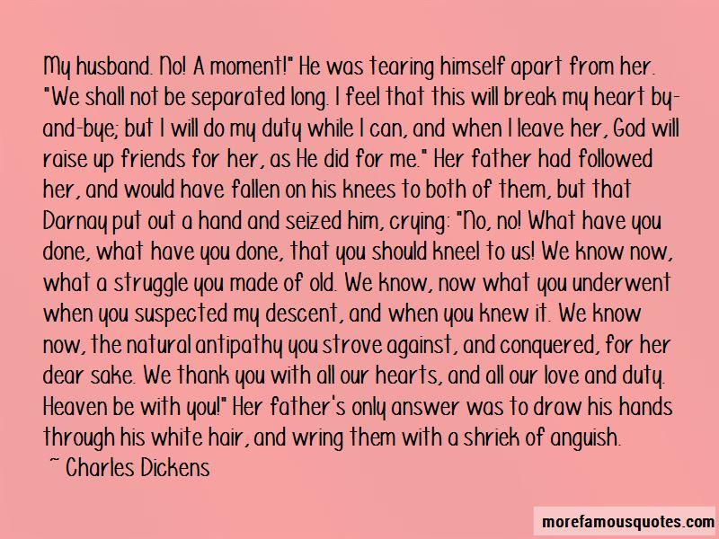 Dear Husband Quotes Facebook thumbnail