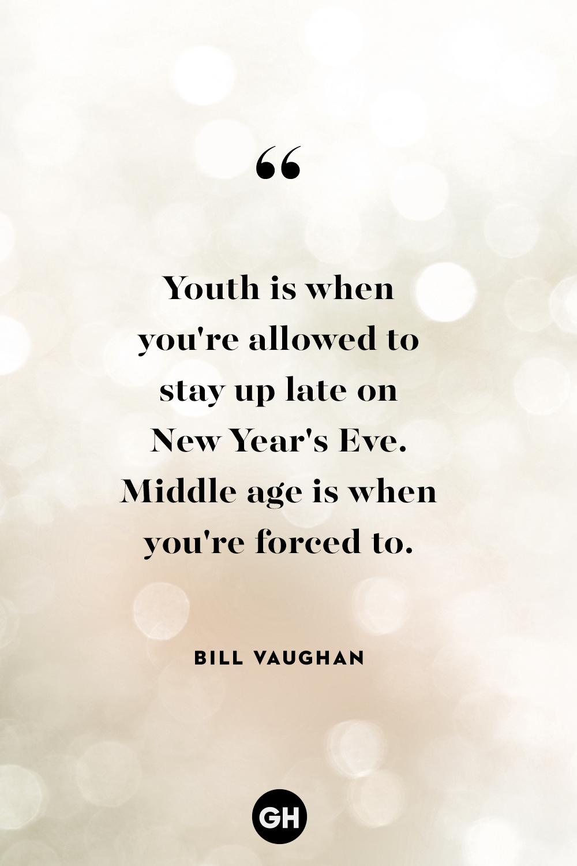 Deep New Year Quotes thumbnail