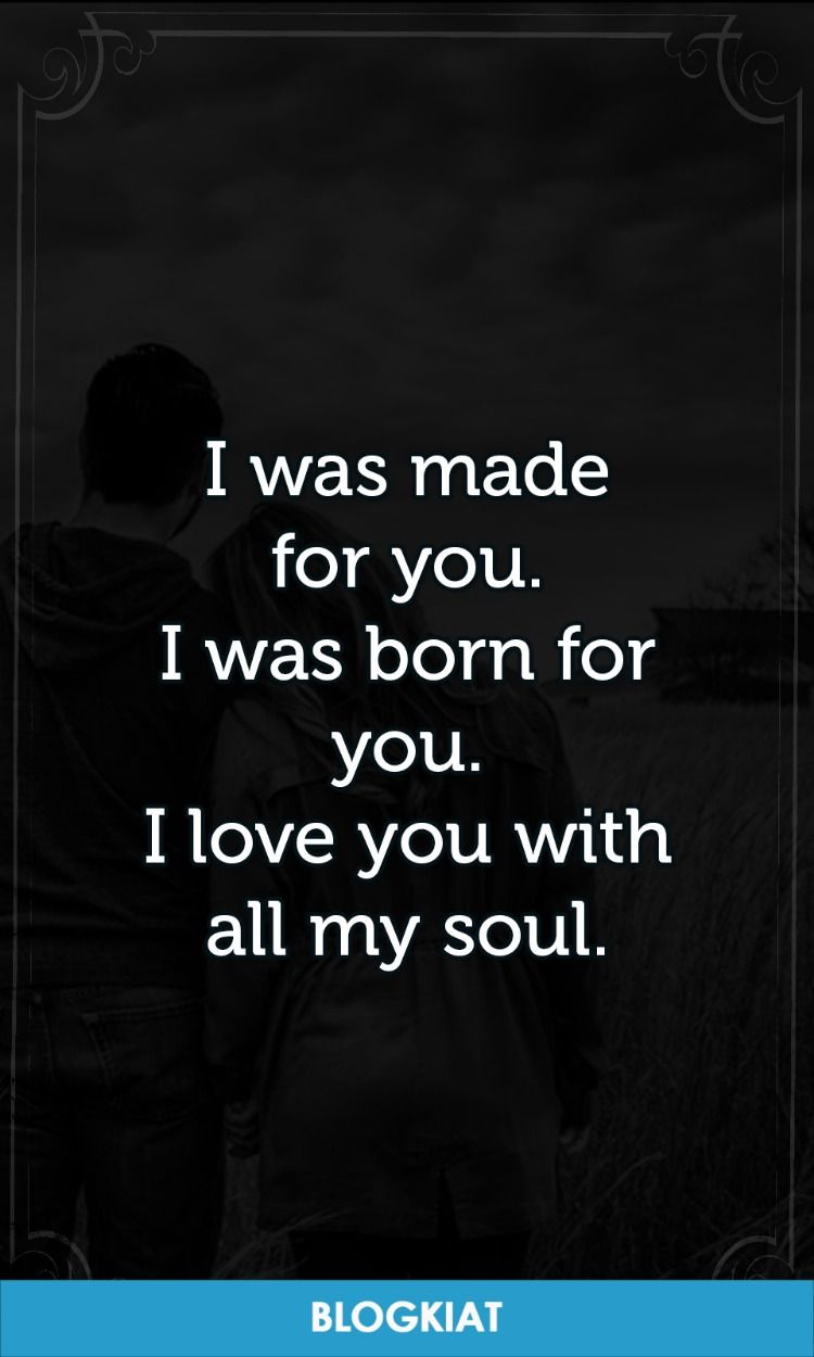 Deep Romantic Quotes For Her Facebook thumbnail