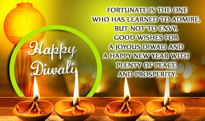 Deepavali Sms thumbnail
