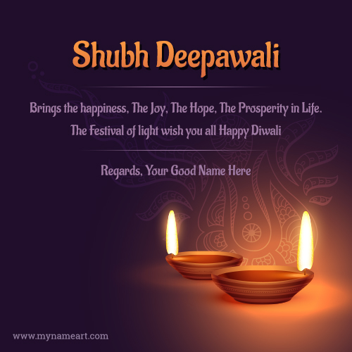 Deepavali Wishes Images Facebook thumbnail