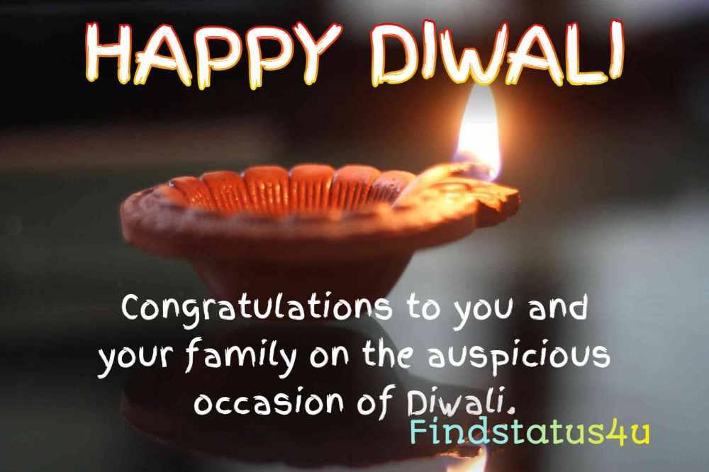 Deepawali Wishes In English Twitter thumbnail