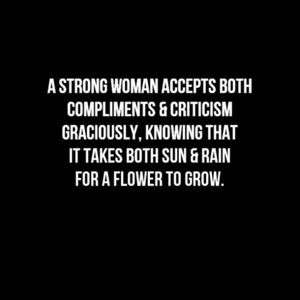 Definition Of A Strong Woman Quotes thumbnail