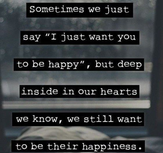 Depressing Love Quotes Twitter thumbnail
