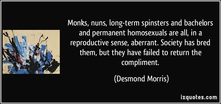 Desmond Morris Quotes Twitter thumbnail