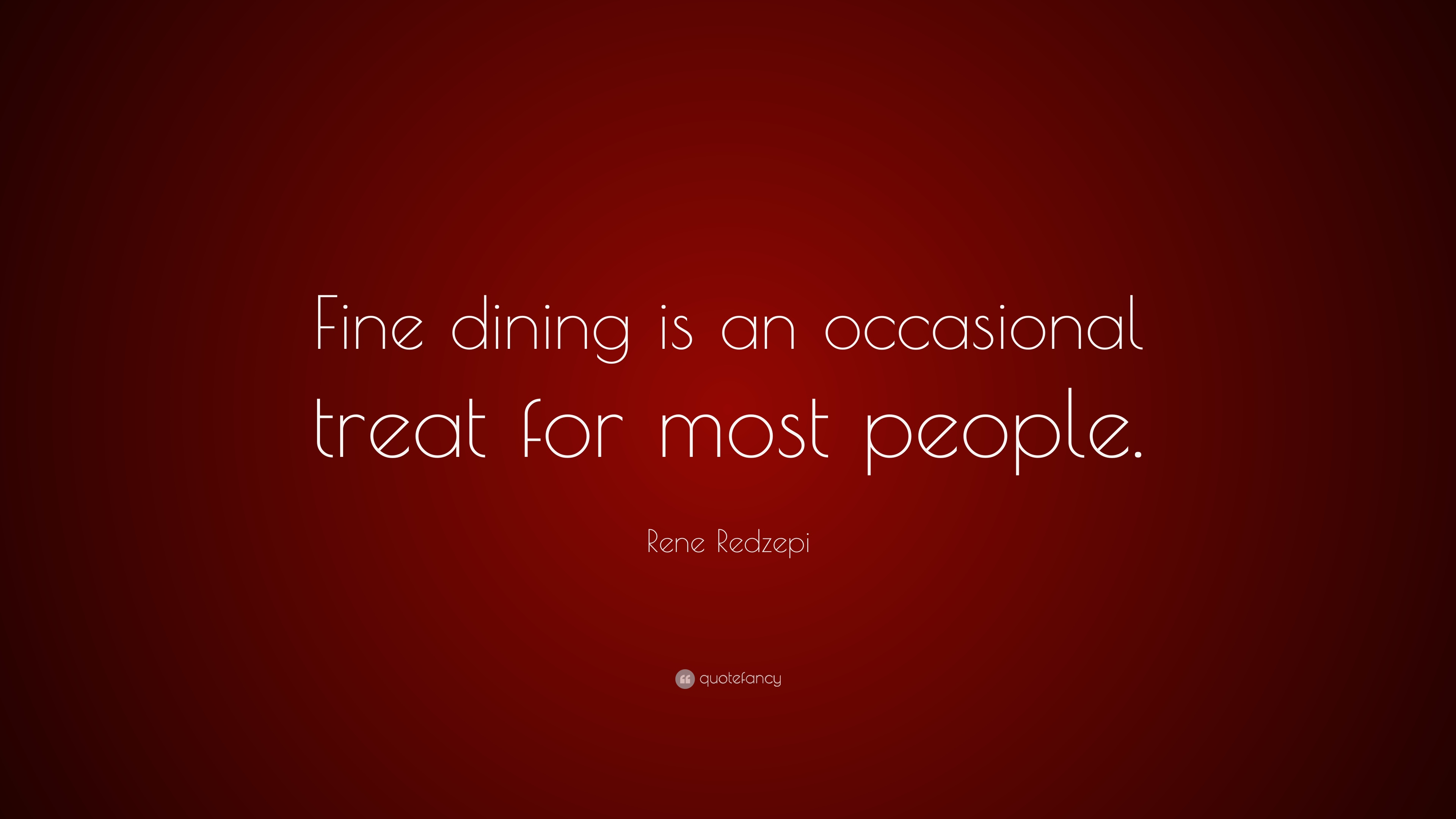 Dining Quotes And Sayings Twitter thumbnail