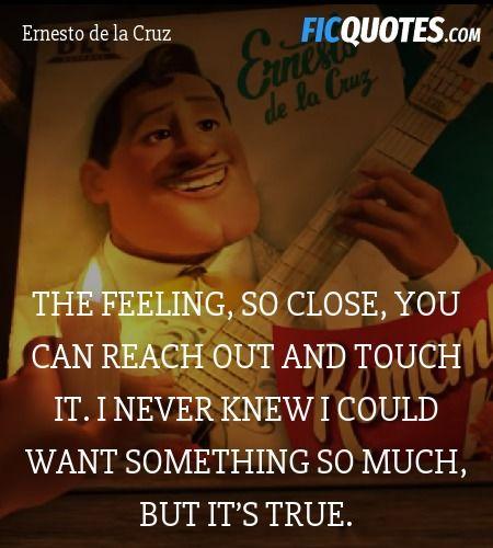 Disney Coco Quotes Pinterest thumbnail